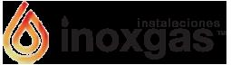 Inoxgas